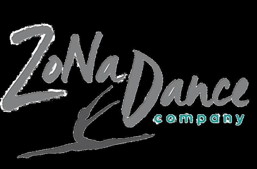 Zona Dance Company